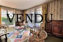 Appartement  Deauville  61 m² 3 pièces