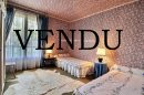 Appartement 61 m² Deauville  3 pièces