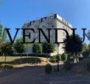 Appartement  Trouville-sur-Mer  3 pièces 48 m²