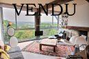 Appartement 47 m² Tourgeville  2 pièces