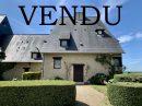 Appartement 42 m² Tourgeville Mont Canisy  2 pièces