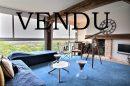 Appartement  Tourgeville Mont Canisy  42 m² 2 pièces