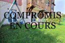 Appartement 42 m² Deauville  2 pièces