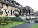 Appartement  Bénerville-sur-Mer  58 m² 3 pièces
