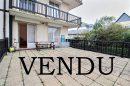 Appartement 45 m² Deauville  2 pièces