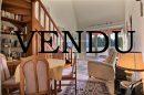 Appartement  Trouville-sur-Mer  48 m² 3 pièces
