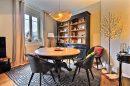 Appartement  Deauville  70 m² 3 pièces