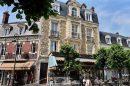 Deauville  3 pièces 70 m²  Appartement