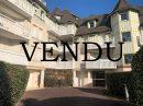 Appartement 31 m² Tourgeville  2 pièces