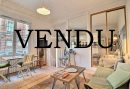 Appartement 33 m² Trouville-sur-Mer  2 pièces