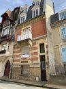 Appartement 33 m² 2 pièces Trouville-sur-Mer