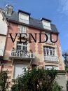 Appartement 57 m² Trouville-sur-Mer  3 pièces