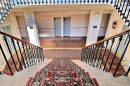 Appartement  Trouville-sur-Mer  32 m² 3 pièces