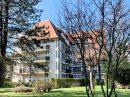 Appartement 37 m² Deauville  2 pièces
