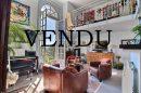 Appartement 59 m² Deauville Deauville Hippodrome  2 pièces