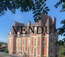 Appartement  Deauville Deauville Hippodrome  59 m² 2 pièces