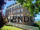 Appartement Trouville-sur-Mer Trouville Hauteurs  61 m² 3 pièces