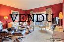 Appartement 65 m² Deauville  3 pièces