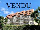Appartement  Deauville  65 m² 3 pièces