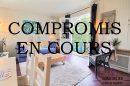 Appartement  Bénerville-sur-Mer  28 m² 2 pièces