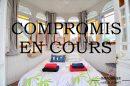 Appartement 28 m² Bénerville-sur-Mer  2 pièces