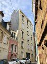 Appartement 20 m² Trouville-sur-Mer Trouville Quartier Bonsecours 1 pièces