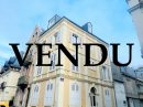 Appartement  Trouville-sur-Mer Trouville Quartier Bonsecours 18 m² 1 pièces