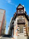 Appartement 41 m² Trouville-sur-Mer Trouville Quartier Bonsecours 2 pièces