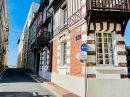 Appartement  Trouville-sur-Mer Trouville Quartier Bonsecours 41 m² 2 pièces