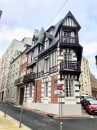 Appartement 37 m² Trouville-sur-Mer Trouville Quartier Bonsecours 2 pièces
