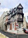 72 m² Trouville-sur-Mer Trouville Quartier Bonsecours  3 pièces Appartement
