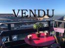 Appartement 24 m² Deauville Centre ville 1 pièces