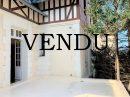 1 pièces  Trouville-sur-Mer Trouville Quartier Bonsecours Appartement 18 m²