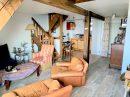 Appartement 39 m² Tourgéville  2 pièces