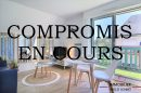 Appartement 17 m² Tourgéville  1 pièces