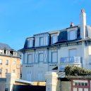 Appartement 81 m² Blonville-sur-Mer  5 pièces