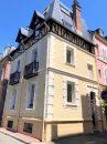 Appartement  Trouville-sur-Mer Trouville Quartier Bonsecours 33 m² 2 pièces