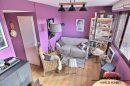 Appartement 29 m² Trouville-sur-Mer  2 pièces
