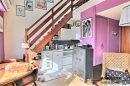 Appartement Trouville-sur-Mer  29 m² 2 pièces