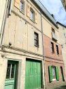 Trouville-sur-Mer  156 m² Immeuble  pièces