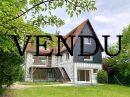 Maison 230 m² Tourgeville  8 pièces