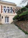 Maison 100 m² Trouville-sur-Mer  4 pièces