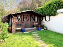 Maison Trouville-sur-Mer  100 m² 4 pièces
