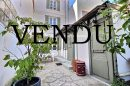 Maison  Trouville-sur-Mer  45 m² 4 pièces
