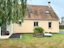 Maison  Trouville-sur-Mer Hennequeville  103 m² 5 pièces