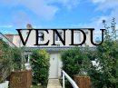 Maison 85 m² 4 pièces Trouville-sur-Mer