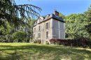 9 pièces Maison Pont-Audemer   268 m²