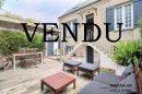 Maison 66 m² Trouville-sur-Mer  4 pièces