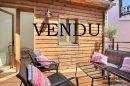 Maison 120 m² Trouville-sur-Mer Trouville Quartier Bonsecours 6 pièces