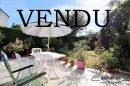 Maison  DEAUVILLE Deauville Mont Canisy  100 m² 6 pièces